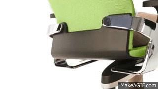 ergonomic-dynamic-office-chair