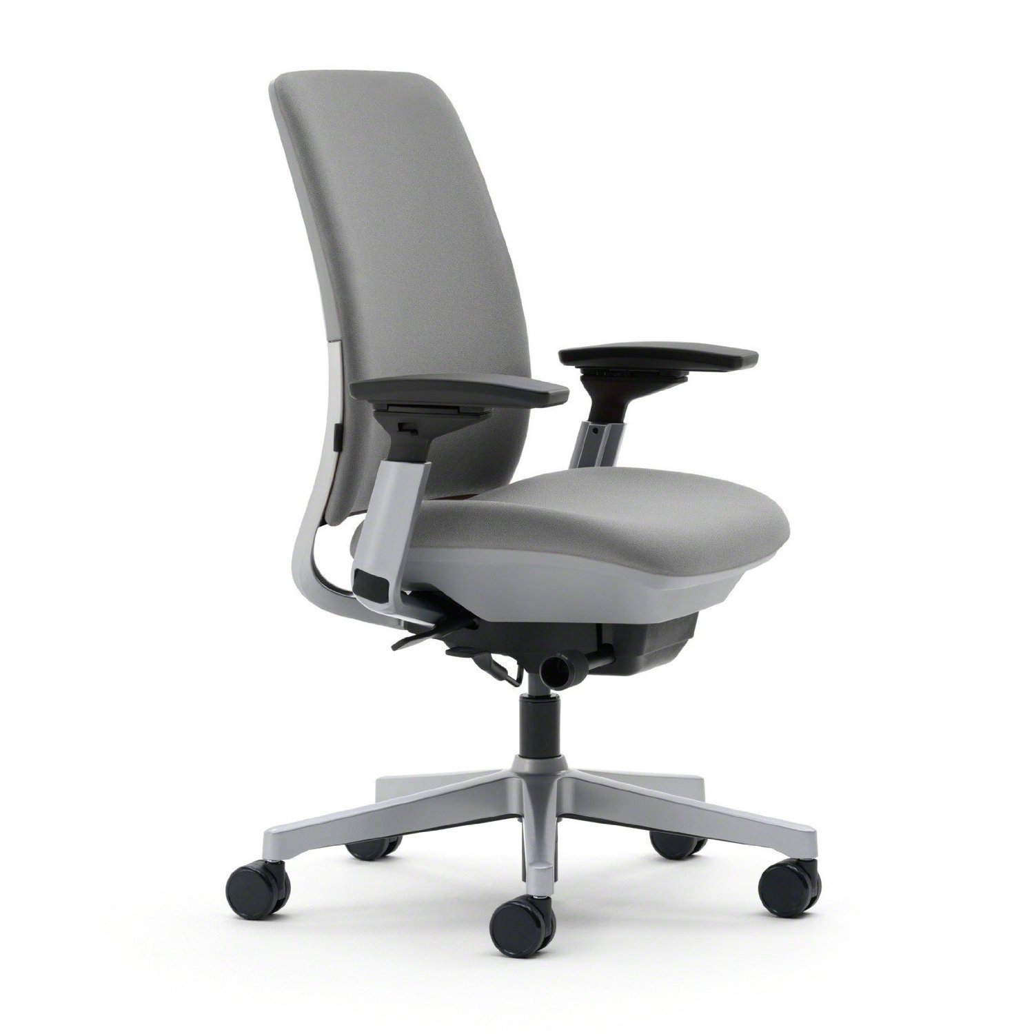 10 best ergonomic office chair for lower back pain in 2017 for all