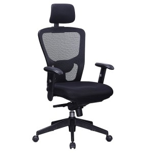 Best 3 Ergonomic Office Chairs For Hip Pain In 2017 For ALL Budgets My