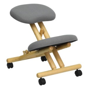 ergonomic-kneeling-chair