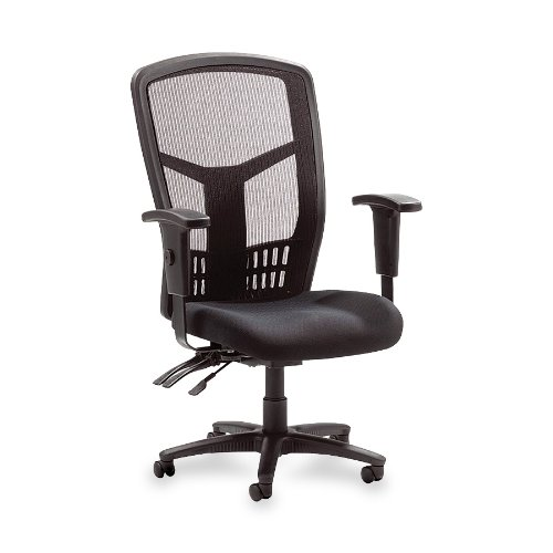 Why Buy An Ergonomic Chair: Is Ergonomic Furniture Worth It?