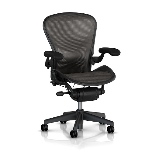 herman-miller-aeron-chair-review