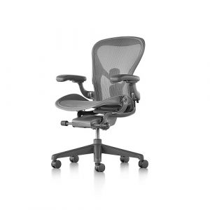 office chair with leg support photos office and pot dianxian2007 com