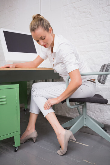 what-is-the-best-ergonomic-office-chair-for-back-pain
