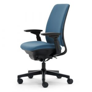 5 best ergonomic office chairs for hip pain in 2018 for all budgets