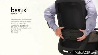 how-to-adjust-lumbar-support-computer-chair