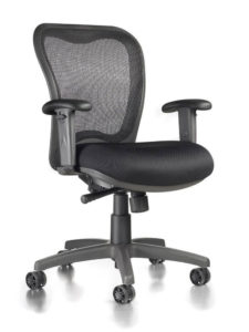 when it comes to ergonomic office chairs lxo is defining a new standard - Best Ergonomic Chair
