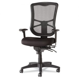best office chair for back pain. this is one of the best orthopedic chairs for back pain. office chair pain