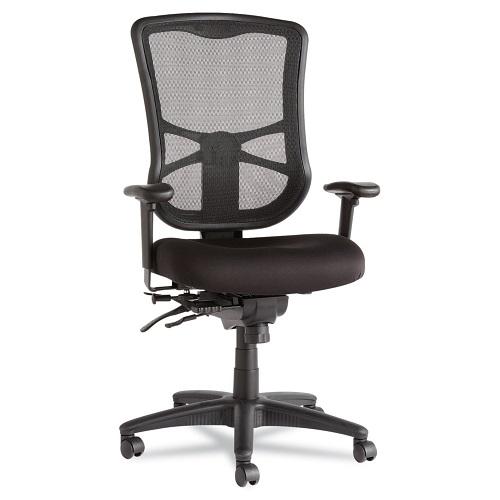 ergonomic-chairs-under-500-alera