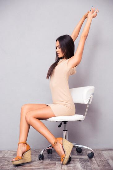 seated-forward-bend-ergonomic-chair