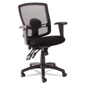 4 best office chairs for short person & how to choose them in 2017