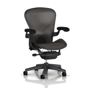 herman-miller-aeron-tilt-limiter-task-chair