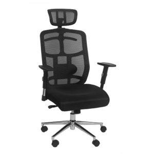 topsky computer mesh chair