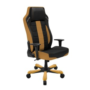5 best big and tall office chairs in 2017 (top price/quality)