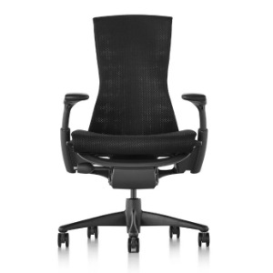 5 most expensive office chairs you can actually buy and use (2017