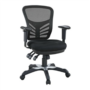 3 best office chairs under $200 (june 2017 update)