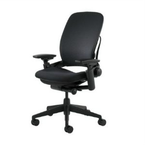 Best 10 Top Rated Big Amp Tall Desk Chairs For Super