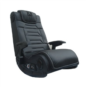 X-Rocker-Pro-Audio-Gaming-Chair