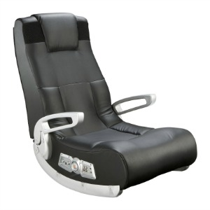 X-Rocker-Video-Gaming-Chair-Wireless