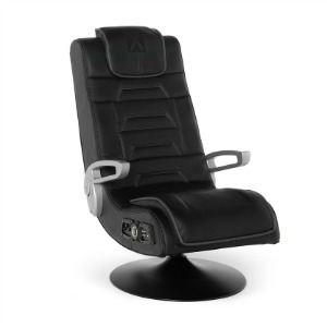 X-Rocker-Wireless-Pedestal-Gaming-Chair