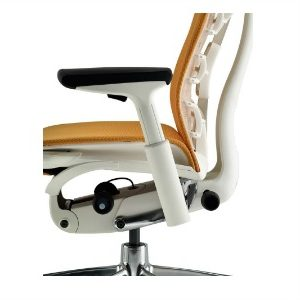 5 Most Expensive Office Chairs You Can Actually Buy and Use 2017