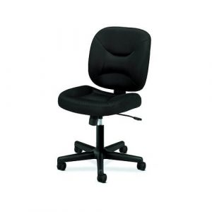 5 best chairs a short er person can get for an office