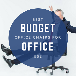 11 Best Budget Friendly Ergonomic Office Chairs That Donu0027t Fall Apart (2018