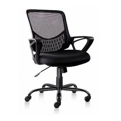 mid-height-office-chair