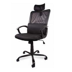 smugdesk-chair